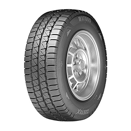 GOMME PNEUMATICI WV1000
