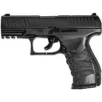 Pistolet Airsoft De Marque Walther PPQ Puissance De Tir Inférieure à 0,5 Joule