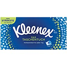 Kleenex Original Tücher Box, 1er Pack