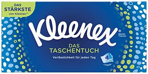 kleenex-original-tucher-box-1er-pack