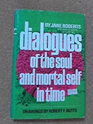 Dialogues of the Soul