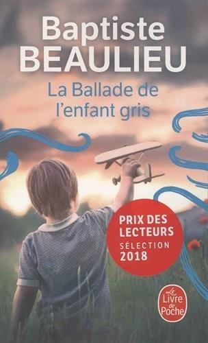 """<a href=""""/node/191976"""">La ballade de l'enfant gris</a>"""