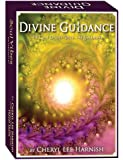 Divine Guidance: 44 Card Oracle Deck and Guidebook