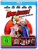 Mars Attacks [Blu-ray] -