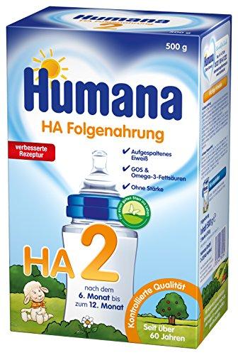 humana-ha-2-gos-1er-pack-1-x-05-kg