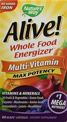 natures-way-natural-food-energizer-con-zinco-selenio-vitamina-c-x90vcapsule