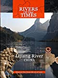 Rivers of Our Time - Lijiang River, China [OV]