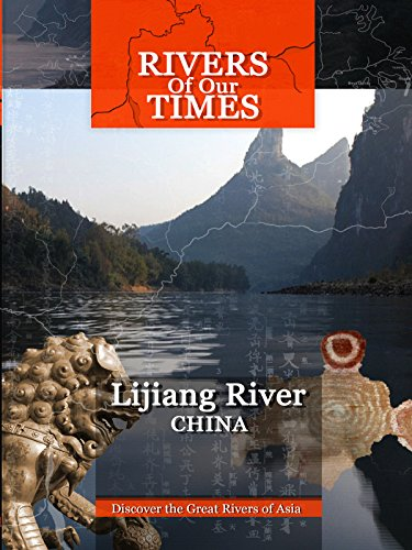 rivers-of-our-time-lijiang-river-china-ov