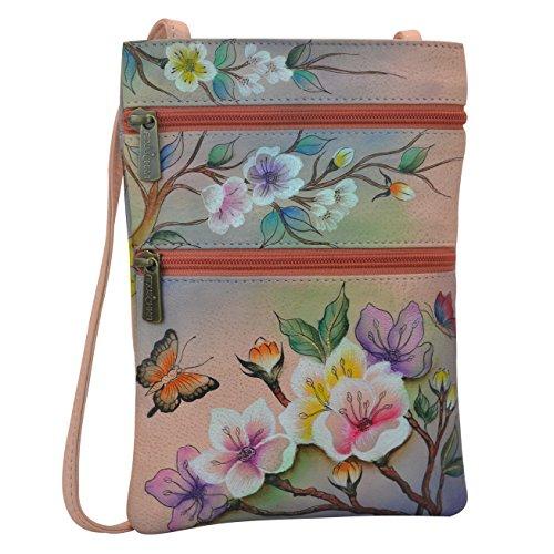 anuschka-equipaje-de-cabina-japanese-garden-multicolor-448-jpg