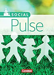 Pulse - Social Pulse: Schülerbuch
