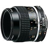 Nikon 55/2,8 MIKRO NIKKOR