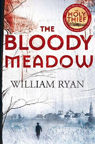 the-bloody-meadow-the-korolev-series