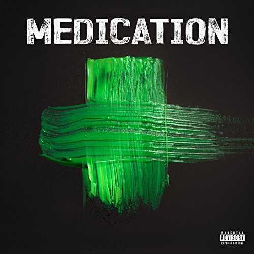 medication-feat-stephen-marley-explicit