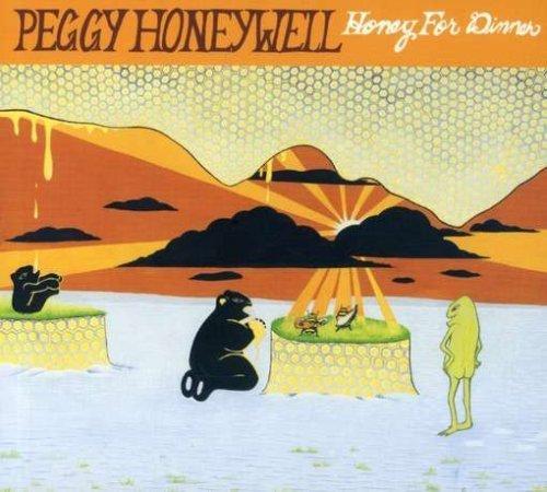 honey-for-dinner-by-peggy-honeywell-2004-05-14