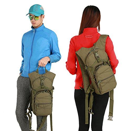 Imagen de hzhy  unisex para viajes & senderismo & trekking tipo 4