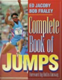 Complete Book of Jumps