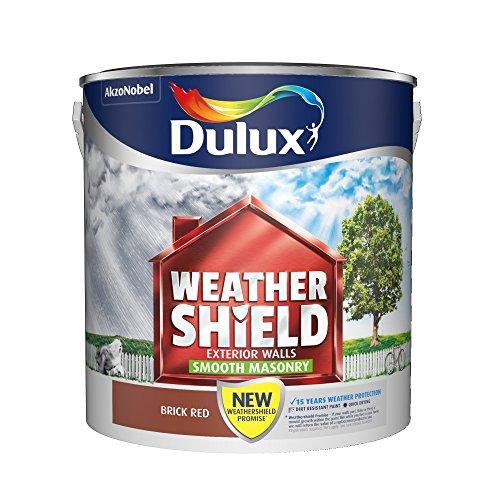 dulux-5091291-meteo-shield-peinture-maconnerie-lisse-25-l-rouge-brique