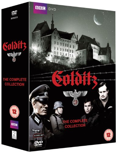 colditz-the-complete-bbc-collection-dvd-1972