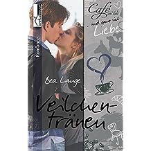 Veilchentränen - Café au Lait und ganz viel Liebe 3