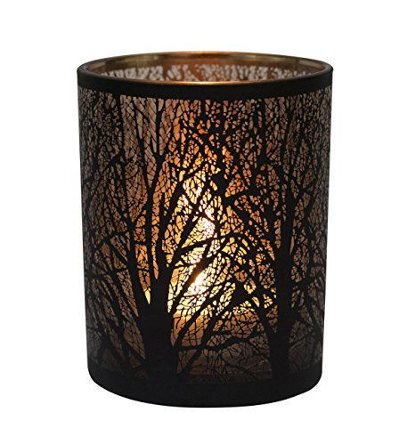 forest-copper-hand-crafted-black-copper-artisan-collection-blown-glass-table-lamp-holder-with-shiny-