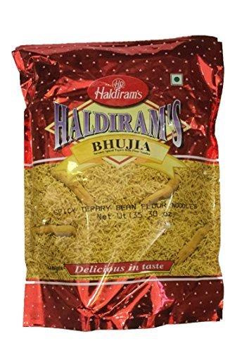 haldirams-bhujia-savory-spices-beans-gram-flour-noodles-3530oz-1kg-by-haldiram