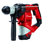 Einhell Bohrhammer TC-RH 900 (900 W,...