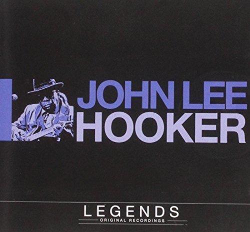 Legends: Original Recordings
