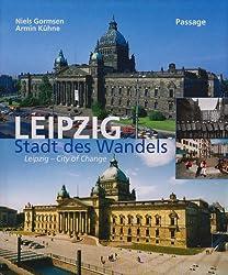 Leipzig - Stadt des Wandels