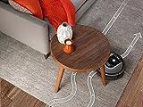 Roomba 960 - 6