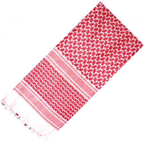 shemagh-red-rock-outdoor-gear-head-wrap-white-red