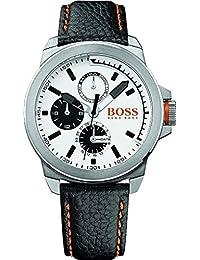 Reloj Hugo BOSS para Hombre 1513154