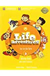 https://libros.plus/life-adventures-level-2-activity-book-with-home-booklet-and-online-activities/