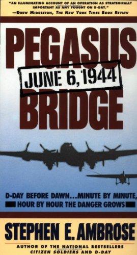 pegasus-bridge-6-june-1944