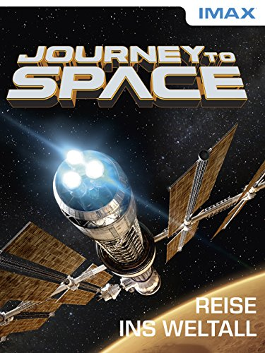imax-journey-to-space-dt-ov