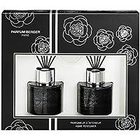 Parfum Berger - Cofanetto Duo Mini Bouquet profumato Rose 2