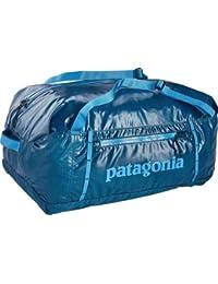 Patagonia Lightweight Black Hole - Equipaje - 45 L azul 2017