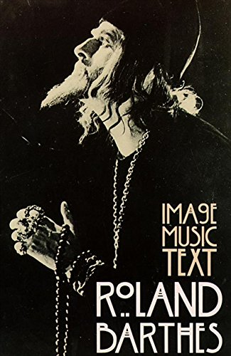 Image Music Text Cover Image