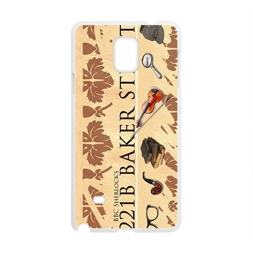 221b-baker-street-cell-high-quality-phone-case-for-samsung-galaxy-note4