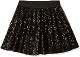 #8: Nauti Nati Girls' Skirt