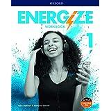 Energize 1. Workbook Pack.