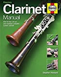 Best Woodwinds - Clarinet Manual: How to buy, set up Review