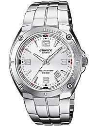 Casio Edifice Men's Watch EF-126D-7AVEF
