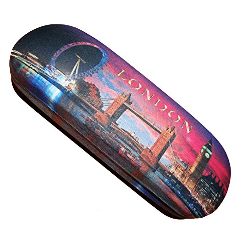 elegant-london-scenes-by-night-skyline-eyeglass-case-spectacle-glasses-with-soft-cleaning-cloth-big-