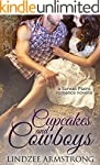 Cupcakes and Cowboys (Sunset Plains R...