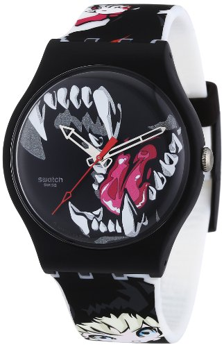 swatch-boys-watches-windy-bunny-watch-suoz112