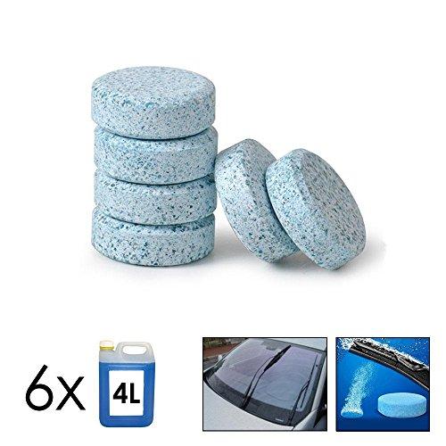confezione-di-6-pastiglie-effervescenti-liquido-lava-vetro-6-x-4-l