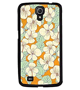 Aart Designer Luxurious Back Covers for Samsung Galaxy Mega 6.3 by Aart Store.