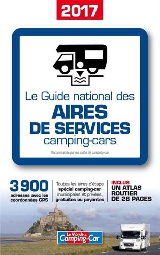 guide-national-des-aires-de-services-camping-car