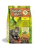 Natur Plus Rattenfutter 700g