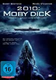 2010: Moby Dick kostenlos online stream